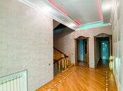 7 otaqlı ev / villa - Qaraçuxur q. - 235 m² (26)