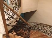 8 otaqlı ev / villa - Quba - 380 m² (31)