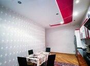 7 otaqlı ev / villa - Qaraçuxur q. - 235 m² (10)