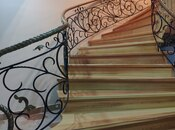 8 otaqlı ev / villa - Quba - 380 m² (30)