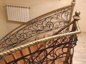 8 otaqlı ev / villa - Quba - 380 m² (32)