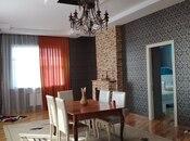 8 otaqlı ev / villa - Quba - 380 m² (12)