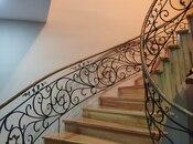 8 otaqlı ev / villa - Quba - 380 m² (35)