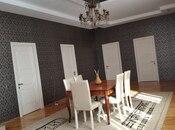 8 otaqlı ev / villa - Quba - 380 m² (13)