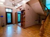 7 otaqlı ev / villa - Qaraçuxur q. - 235 m² (13)