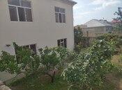 8 otaqlı ev / villa - Quba - 380 m² (5)