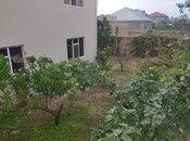 8 otaqlı ev / villa - Quba - 380 m² (2)