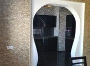 8 otaqlı ev / villa - Quba - 380 m² (11)