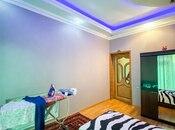 7 otaqlı ev / villa - Qaraçuxur q. - 235 m² (37)