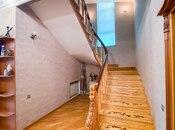 7 otaqlı ev / villa - Qaraçuxur q. - 235 m² (22)