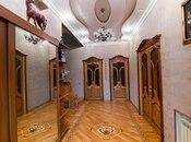 7 otaqlı ev / villa - Qaraçuxur q. - 235 m² (30)