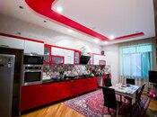 7 otaqlı ev / villa - Qaraçuxur q. - 235 m² (31)