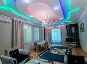 7 otaqlı ev / villa - Qaraçuxur q. - 235 m² (11)