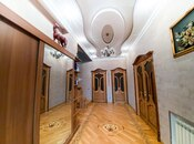 7 otaqlı ev / villa - Qaraçuxur q. - 235 m² (36)