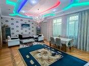 7 otaqlı ev / villa - Qaraçuxur q. - 235 m² (19)