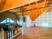 7 otaqlı ev / villa - Qaraçuxur q. - 235 m² (38)