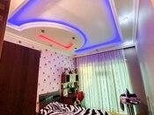 7 otaqlı ev / villa - Qaraçuxur q. - 235 m² (21)