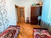7 otaqlı ev / villa - Qaraçuxur q. - 235 m² (41)