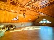 7 otaqlı ev / villa - Qaraçuxur q. - 235 m² (16)