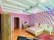 7 otaqlı ev / villa - Qaraçuxur q. - 235 m² (7)