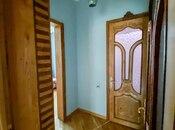 7 otaqlı ev / villa - Qaraçuxur q. - 235 m² (29)