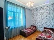 7 otaqlı ev / villa - Qaraçuxur q. - 235 m² (33)
