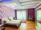 7 otaqlı ev / villa - Qaraçuxur q. - 235 m² (23)