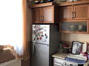 3 otaqlı yeni tikili - Yeni Yasamal q. - 98 m² (8)