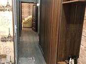 3 otaqlı yeni tikili - Yeni Yasamal q. - 98 m² (7)