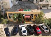 3 otaqlı yeni tikili - Yeni Yasamal q. - 98 m² (9)