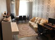 3 otaqlı yeni tikili - Yeni Yasamal q. - 98 m² (2)