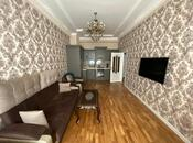 2 otaqlı yeni tikili - Sumqayıt - 50 m² (6)