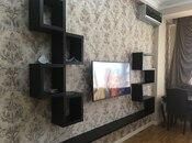 2 otaqlı yeni tikili - Sumqayıt - 50 m² (12)