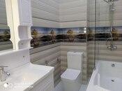 3 otaqlı yeni tikili - Nəsimi r. - 120 m² (10)