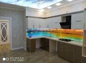 3 otaqlı yeni tikili - Nəsimi r. - 120 m² (33)
