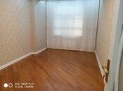 3 otaqlı yeni tikili - Nəsimi r. - 120 m² (19)
