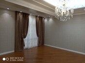 3 otaqlı yeni tikili - Nəsimi r. - 120 m² (32)