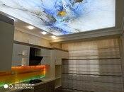 3 otaqlı yeni tikili - Nəsimi r. - 120 m² (25)