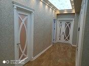 3 otaqlı yeni tikili - Nəsimi r. - 120 m² (14)