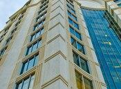 19 otaqlı ofis - Badamdar q. - 141 m² (9)