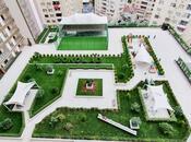 4 otaqlı yeni tikili - Elmlər Akademiyası m. - 212 m² (10)