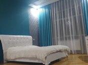 8 otaqlı ev / villa - Quba - 380 m² (24)