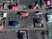 5 otaqlı ev / villa - Quba - 285 m² (11)