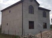 5 otaqlı ev / villa - Quba - 285 m² (2)