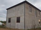 5 otaqlı ev / villa - Quba - 285 m² (4)