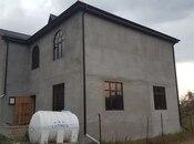 5 otaqlı ev / villa - Quba - 285 m² (3)