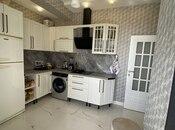 3 otaqlı yeni tikili - Nəsimi r. - 90 m² (14)