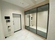 3 otaqlı yeni tikili - Nəsimi r. - 90 m² (5)