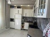 3 otaqlı yeni tikili - Nəsimi r. - 90 m² (15)
