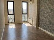 3 otaqlı yeni tikili - Nəsimi r. - 90 m² (10)